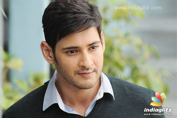 Style Hairstyle Mahesh Babu Outfit Ideas For You