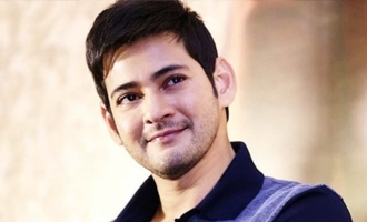 Every fan will be proud: Mahesh Babu