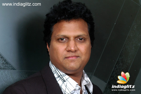 Mani Sharma On Composing For Fashion Designer Telugu News Indiaglitz Com