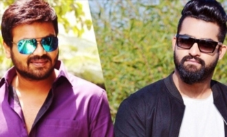Is Manoj really turning a baddie for Tarak?