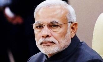 Good news! Modi govt to fill up 7 lakh vacancies