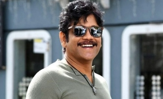 Did IT sleuths raid Nagarjuna's properties? Know the truth