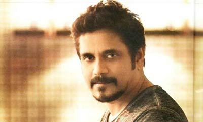 Nagarjuna Looks Forward To Masthi With Nani Telugu News