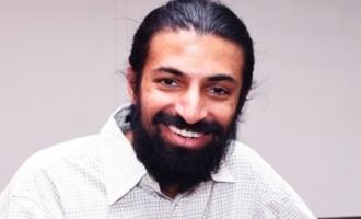 Prabhas' director Nag Ashwin gives exciting update