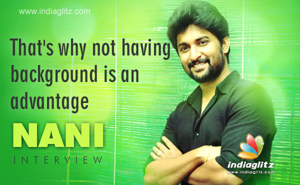 In This Interview The Nenu Local Star Talks About His Why He Doesnt Want To Do Tamil Advantage Of Being A Without Cine Background And More