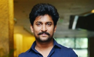 Nani speaks his mind on Bollywood debut