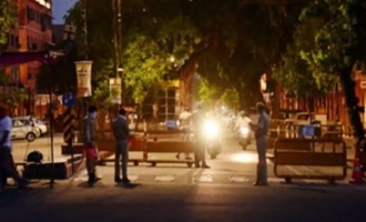 Night curfew imposed in Telangana, exceptions listed out