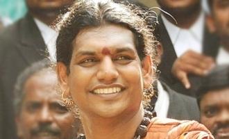 Swami Nithyananda fled India like Vijay Mallya?