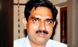 Senior journalist Om Prakash Vaddi becomes CBFC member