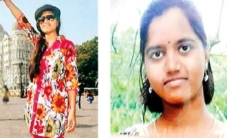 Parents kill daughters in Madanapalle based on superstitious rituals