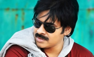 Pawan Kalyan postpones 'Vakeel Saab' & 'Virupaksha'; Krish moves on