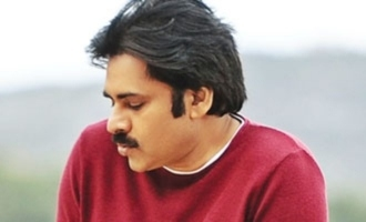 Pawan Kalyan's 31st movie to go on floors next year