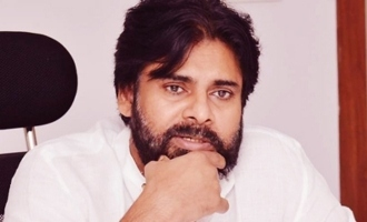 That's what Big B's life teaches us: Pawan Kalyan