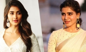 'Pooja should apologize to Samantha', demand angry fans
