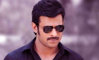 Prabhas' film in court: Court finds similarities with novel