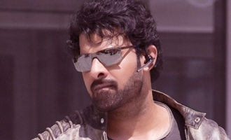 I have a crush on Prabhas: Director