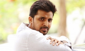 'O Dear' will be a paisa vasool movie, says Priyadarshi