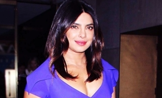 My wife teaches me Hinduism: Priyanka Chopra's hubby