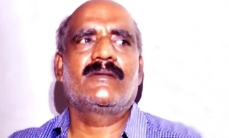 Disha's father thanks police, government