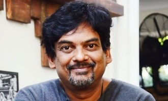 Humans are like virus: Puri Jagannadh