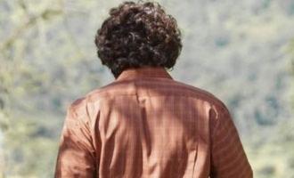 కోవిడ్ ఎఫెక్ట్... 'పుష్ప' షూటింగ్ క్యాన్సిల్