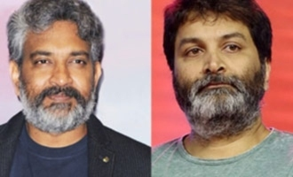 SS Rajamouli, Trivikram's co-director Satyam is no more