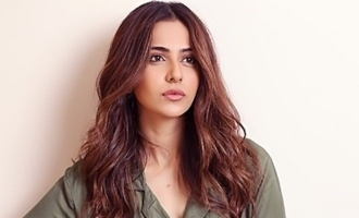 Rakul Preet to be next big thing in Hindi: Trade analysts