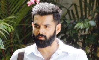 సంక్రాంతి కి విడుదల కానున్న 'రెడ్ '