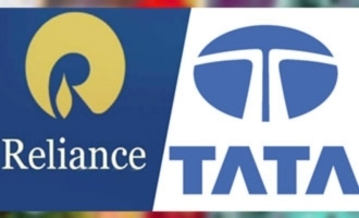 Covid-19: Reliance, Tata Group supply oxygen to hospitals