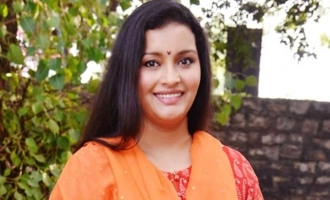 Renu Desai reveals her plans for agri film