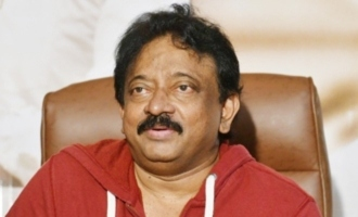 Pawanists, TDPians: 'Can RGV revive Reddy Garu Poyaaru?'