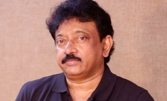 Does TDP have a plan against RGV?