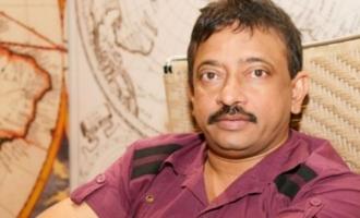 ఆర్జీవీ 'మర్డర్'పై నిర్మాతలకు కోర్టు నోటీసులు