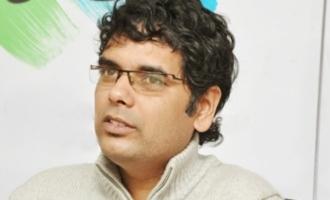 Sai Kiran Adivi to remake 'Vinayakudu' in Hindi