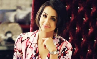 Drug case related to Sanjjanaa Galrani raises interesting questions