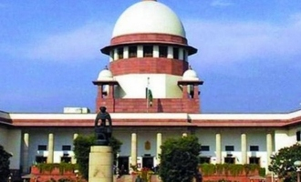 Police action on students: SC to hear matter tomorrow