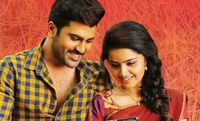 Shatamanam Bhavati Usa 2nd Week Schedules Telugu Movie News