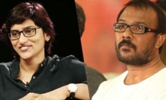 Artiste Sai Sudha slaps cheating complaint on Shyam K Naidu