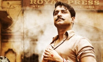 Acclaimed Hindi-Bengali actor roped in for 'Shyam Singha Roy'