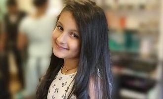 Sitara joins 'Frozen 2' as voiceover artist