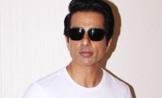 Sonu Sood's team saves patients at Bengaluru hospital