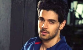 Sushant Singh's case: Sooraj Pancholi blasts 'fake news' over Disha at party
