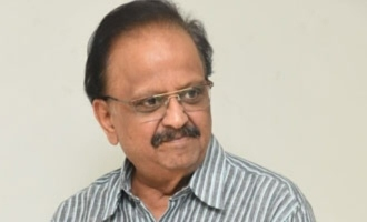 SP Balasubrahmanyam is in critical condition: Hospital