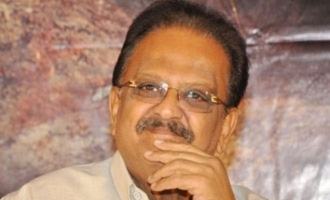 Did hospital really trouble SP Balasubrahmanyam's family? Know the truth