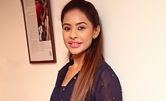 Sri Reddy Effect: Govt appoints high-level committee