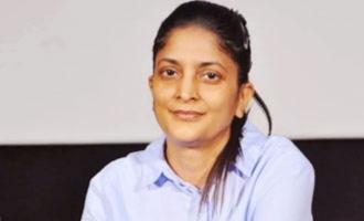 Suriya is very real in 'Aakaasam Nee Haddhu Ra': Sudha Kongara