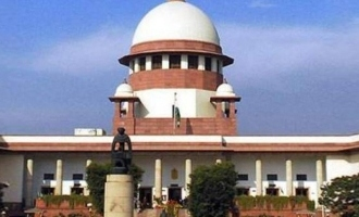 17 rebel MLAs can contest in bypolls: SC