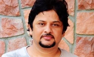 హిట్ సినిమా సీక్వెల్కు సురేందర్ రెడ్డి ప్లాన్!