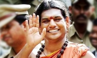 Swami Nithyananda's institute has kidnapped our daughters: Parents