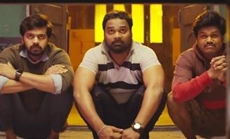 'Tagite Tandana' Teaser: Fun & frolic